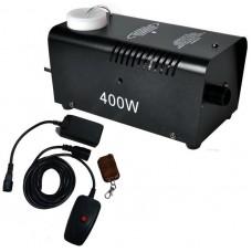 PSL-Fog 400 WR - компактная дым-машина 400Вт