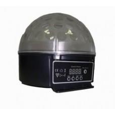 PSL-LED Diaphanous Ball - световой прибор, световой эффект для дискотек