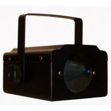 PSL-LED Mini Moon Flower - световой прибор, световой эффект лунного цветка