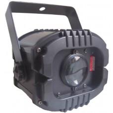 PSL-LED Trispot - прожектор с автоматической сменой цвета