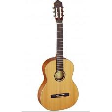 ORTEGA R131 Family Series Pro Классическая гитара, размер 4/4, матовая