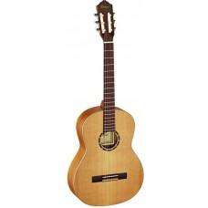 ORTEGA R131SN Family Series Pro Классическая гитара, размер 4/4, матовая