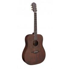 Ramis RA-C07 NL Акустическая гитара, матовая