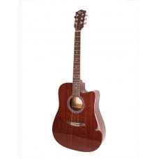 Ramis RA-G01C Акустическая гитара