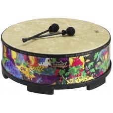 REMO KD-5818-01 - барабан напольный 8