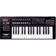 ROLAND A-300PRO R - миди клавиатура