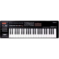 ROLAND A-500PRO R - миди клавиатура