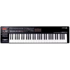 ROLAND A-800PRO R - миди клавиатура
