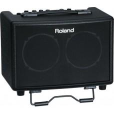ROLAND AC-33 комбо для акустической гитары 2х15Вт