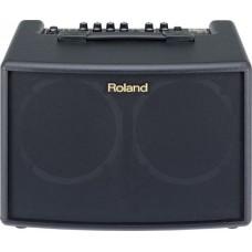 ROLAND AC-60  комбо для акустической гитары 2х30Вт