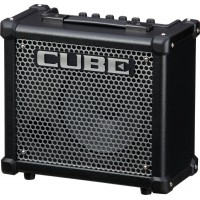 ROLAND CUBE-10GX гитарный комбо 10Вт 1х8