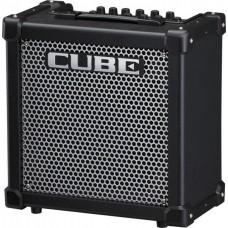 ROLAND CUBE-20GX гитарный комбо 20Вт