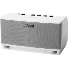 ROLAND CUBE-LM-WH Light Monitor - настольный универсальный монитор 2х3Вт + Sub 4Вт