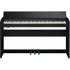ROLAND F-140R-CB - цифровое фортепиано