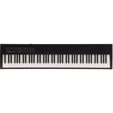 ROLAND F-20 CB - цифровое фортепиано