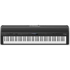ROLAND FP-90-BK - Цифровое фортепиано