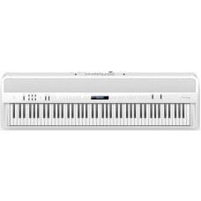 ROLAND FP-90-WH - Цифровое фортепиано
