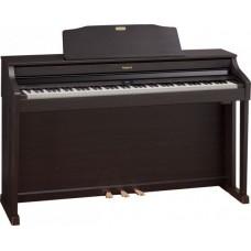 ROLAND HP506 RW цифровое фортепиано 88 клавиш
