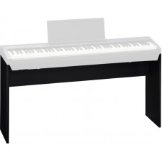 ROLAND KSC-70 BK - клавишный стенд, подставка для FP-30 BK