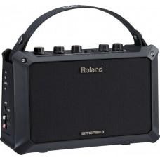 ROLAND MOBILE-AC - комбо для акустической гитары 2х2,5 Вт