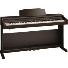 ROLAND RP401R RW - цифровое фортепиано