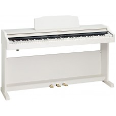 ROLAND RP401R WH - цифровое фортепиано