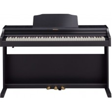 ROLAND RP501R CB - цифровое фортепиано