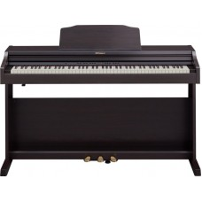ROLAND RP501R CR - цифровое фортепиано