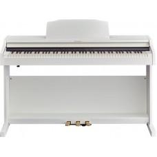 ROLAND RP501R-WH - цифровое фортепиано