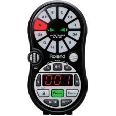 ROLAND VT-12 - вокальный тренажер