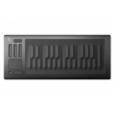ROLI RISE 25 клавишный инструмент