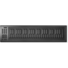 ROLI RISE 49 клавишный инструмент
