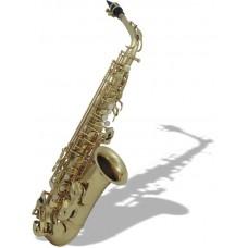 ROY BENSON AS-202 Eb - саксофон альт