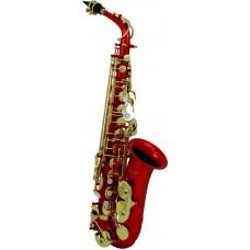 ROY BENSON AS-202R Eb - саксофон альт