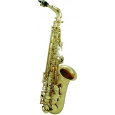 ROY BENSON AS-302 Eb - саксофон альт