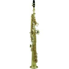 ROY BENSON SS-302 - саксофон сопрано