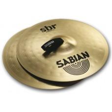 SABIAN SBR1622 (SBR1622) Тарелки 16
