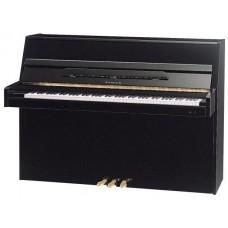 Samick JS043D EBHP - пианино,110x140x55, 204кг