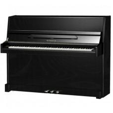 Samick JS043UD EBHP - пианино,110x140x55, 204кг