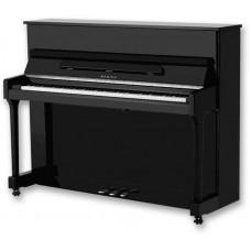 Samick JS115D EBHP - пианино,115x148x55, 207кг