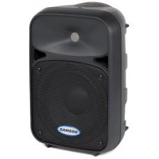 Samson Auro D208 активная акустическая система