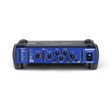 Samson C-com16 стерео динамический компрессор с 15 пресетами