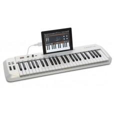 Samson CARBON 49 USB/MIDI-клавиатура