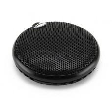 Samson CM11B  Микрофон граничного поля с круговой характеристикой
