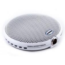 Samson CM11BW микрофон граничного поля с круговой характеристикой
