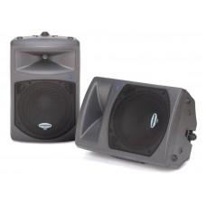 Samson DB 300A активная акустическая система