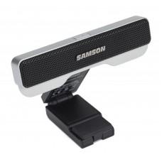 Samson Go Mic Connect  компактный стерео микрофон