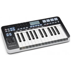 Samson GRAPHITE 25 USB/MIDI-клавиатура