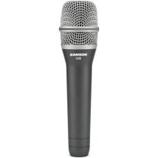 Samson HT7/CO5 Передатчик с ручным микрофоном