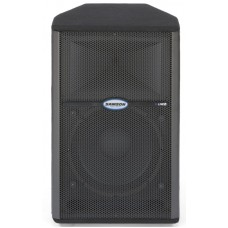 Samson Live! 612 активная 2-х полосная акустическая система
